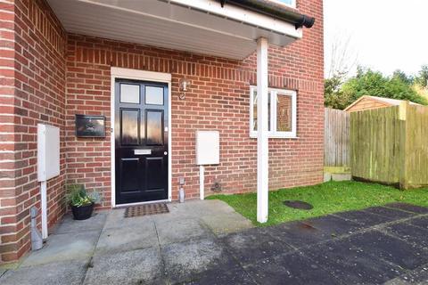 1 bedroom ground floor maisonette for sale - Westway, Caterham, Surrey