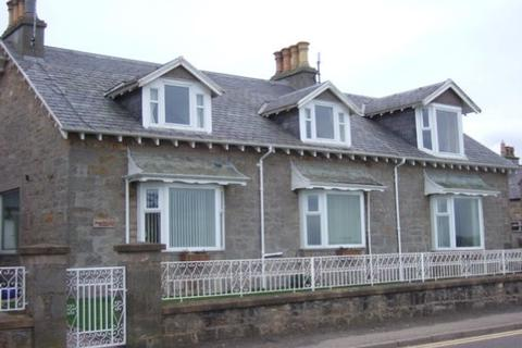 3 bedroom flat to rent - Beachview House, Stotfield Road, Lossiemouth