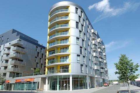 1 bedroom apartment to rent - Hayward, Chatham Place, Reading, RG1