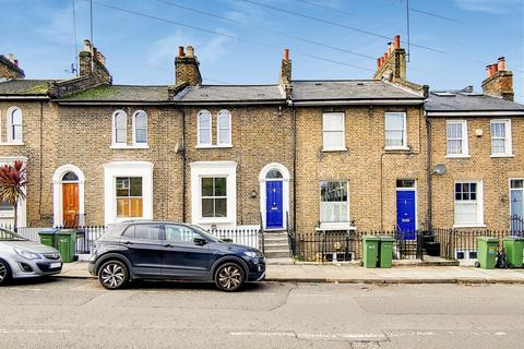 3 bedroom terraced house to rent - Vanbrugh Hill, Greenwich, London, SE10