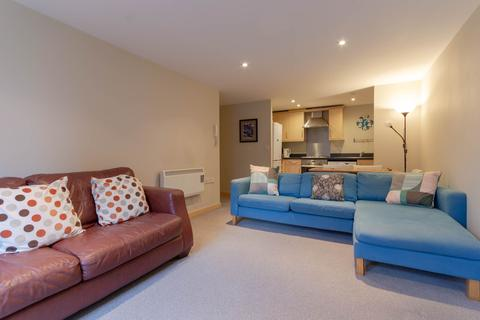 2 bedroom apartment to rent - Wrendale Court, South Gosforth, Newcastle Upon Tyne, NE3