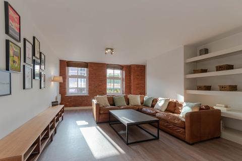 2 bedroom apartment to rent - Pandongate House, City Road, Newcastle Upon Tyne, NE1