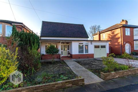 2 bedroom bungalow for sale - Rydal Road, Heaton, Greater Manchester, BL1