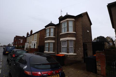 1 bedroom terraced house to rent -  Spenser Road,  Bedford, MK40