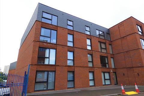 1 bedroom apartment for sale - Legge Lane, Jewellery Quarter, Birmingham