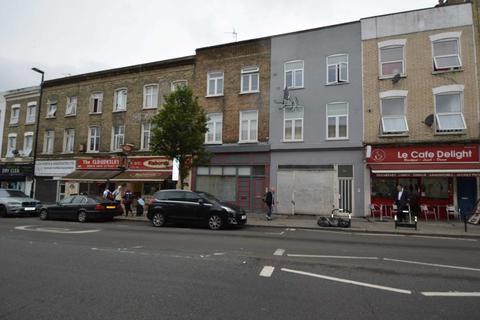 1 bedroom flat to rent - Caledonian Road, Caledonian Road, London N7