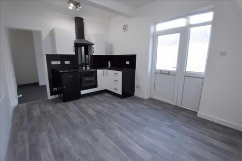 1 bedroom apartment to rent - St Annes Road, Blackpool