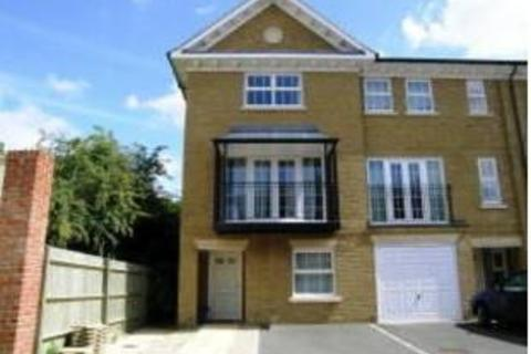 5 bedroom house to rent - Reliance Way, HMO Ready 5 Sharers, OX4