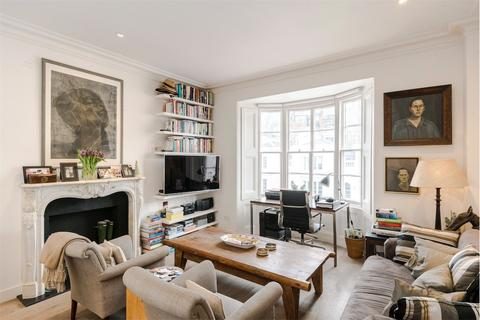2 bedroom flat to rent - Gloucester Terrace, Paddington, London, W2