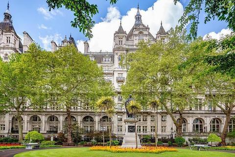 3 bedroom apartment for sale - Whitehall Court, Westminster, SW1A