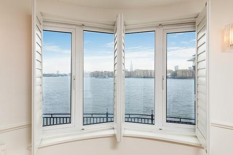 2 bedroom house for sale - Bellamys Court, Rotherhithe, SE16