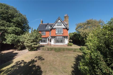 6 bedroom detached house for sale - St Clare Road, Walmer, Deal, Kent