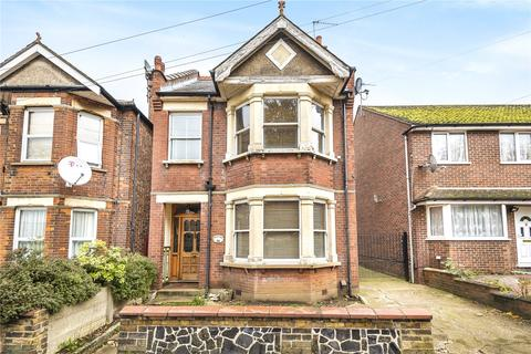 3 bedroom detached house for sale - South Hill Avenue, Harrow, Middlesex, HA2