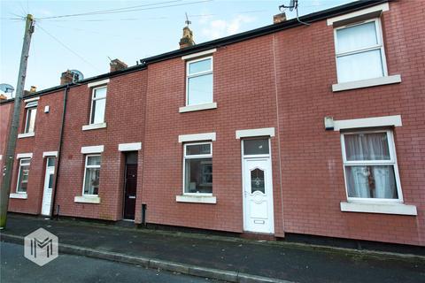 2 bedroom terraced house for sale - Sydney Street, Platt Bridge, Wigan, Greater Manchester, WN2