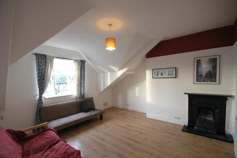 1 bedroom apartment for sale - Sanderson Road, Jesmond, Newcastle Upon Tyne