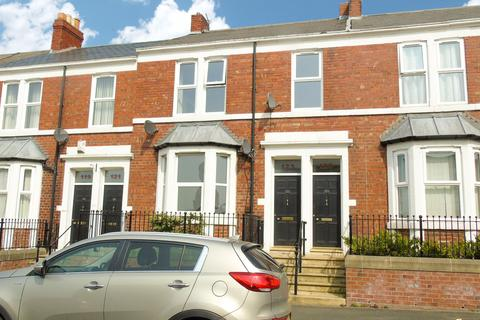 2 bedroom ground floor flat to rent - Rawling Road, Gateshead, Tyne and Wear , NE8 4QS