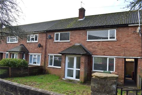 3 bedroom terraced house to rent - Ormsby Road, Scunthorpe, North Lincolnshire, DN17