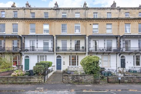 5 bedroom terraced house for sale - Richmond Park Road, Clifton, Bristol, BS8