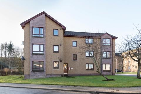 1 bedroom flat to rent - Hutcheon Low Place, Bridge of Don, Aberdeen, AB21 9WL