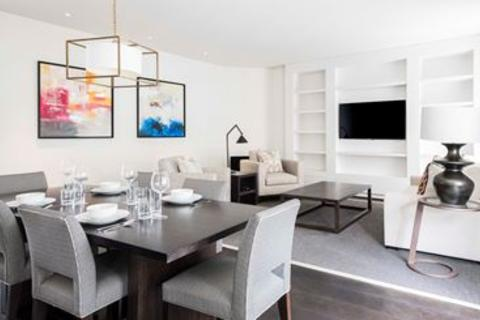 1 bedroom apartment to rent - Duke Stree, Mayfair W1K