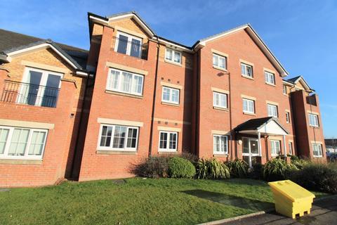 2 bedroom flat to rent - Porterfield Road, Renfrew, PA4 8JB