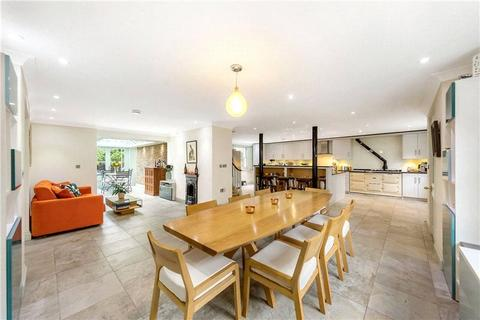 5 bedroom terraced house for sale - Methley Street, Kennington, London, SE11