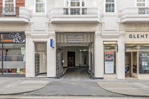 4 bedroom flat to rent - Marylebone Road London NW1