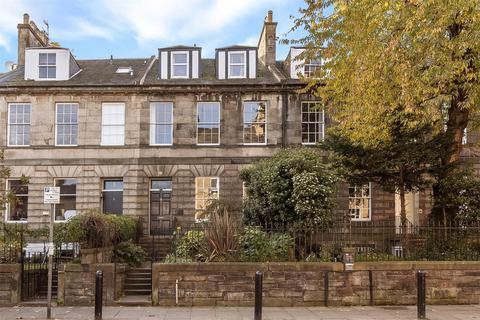 2 bedroom apartment for sale - 4 Mary's Place, Stockbridge, Edinburgh, EH4
