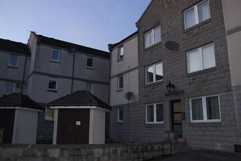 2 bedroom flat to rent - Denwood, Aberdeen, AB15 6JF