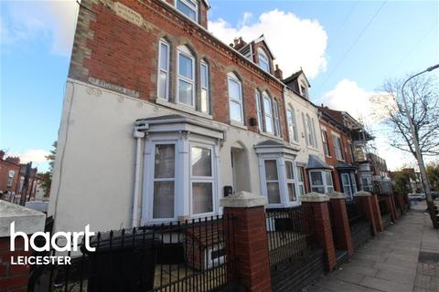 1 bedroom house share to rent - St Stephens Road