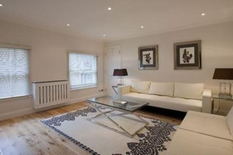 1 bedroom flat to rent - Grosvenor Hill, Mayfair, London W1K