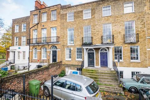 5 bedroom maisonette to rent - Camberwell Road, London, SE5