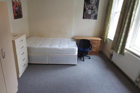 3 bedroom flat to rent - Cloth Market , City Centre, Newcastle Upon Tyne , NE1 1EE