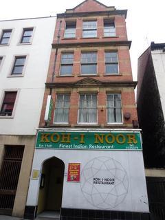 3 bedroom flat to rent - Cloth Market , City Centre, Newcastle Upon Tyne , NE1 1EE