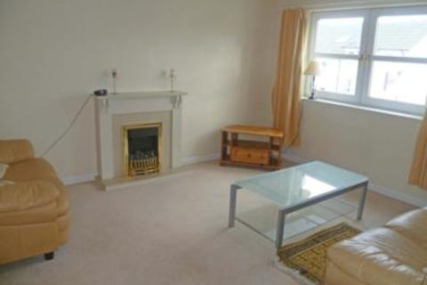 2 bedroom flat to rent - 162 Charles Street,  Aberdeen, AB25 3TZ