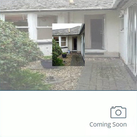 1 bedroom semi-detached bungalow to rent - Lympstone EX8