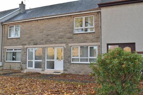 2 bedroom terraced house to rent - Maisondieu Road, Elgin, Moray, IV30 1RH