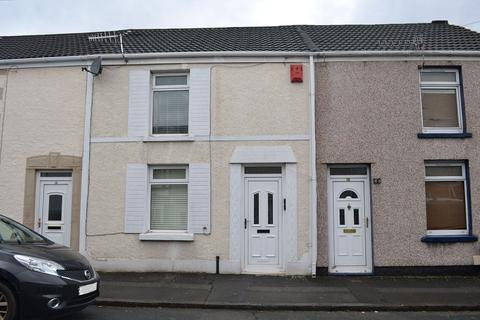 2 bedroom terraced house for sale - Tirpenry Street, Morriston, Swansea. SA6 8EB