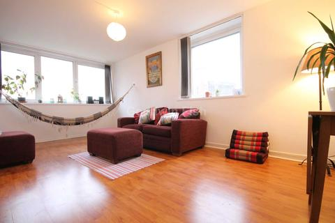 2 bedroom apartment for sale - Thomas Court, Beattock Close, Hulme