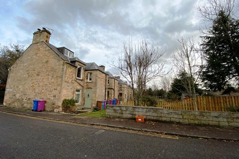 1 bedroom flat to rent - Robertson Place, Forres