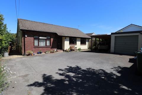 4 bedroom detached bungalow for sale - Landkey, Barnstaple