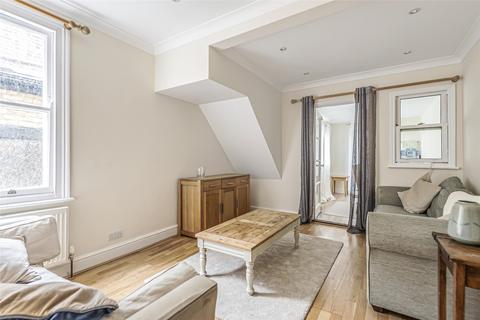 2 bedroom maisonette for sale - Midmoor Road, LONDON, SW12