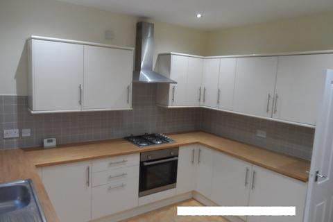 2 bedroom terraced house to rent - Granville Street OL6