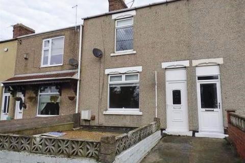 3 bedroom terraced house for sale - Poplar Terrace, West Cornforth, Ferryhill, County Durham, DL17 9EL