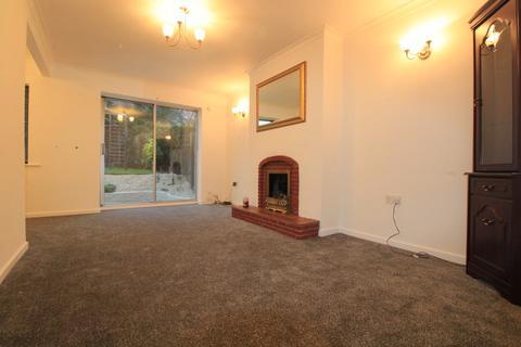 3 bedroom semi-detached house to rent - Perry Park Crescent, Great Barr, Birmingham