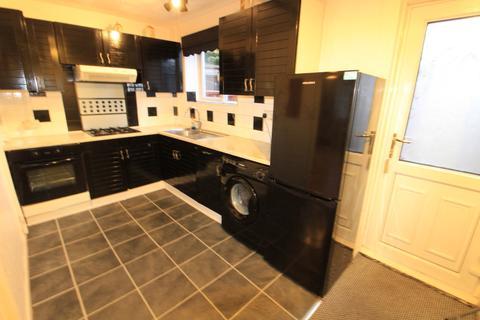 2 bedroom semi-detached house to rent - Beaumont Leys Close, Beaumont Leys, Leicester, LE4 2BL