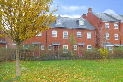 3 bedroom terraced house for sale - Friday Street, Haydon End, Swindon, SN25