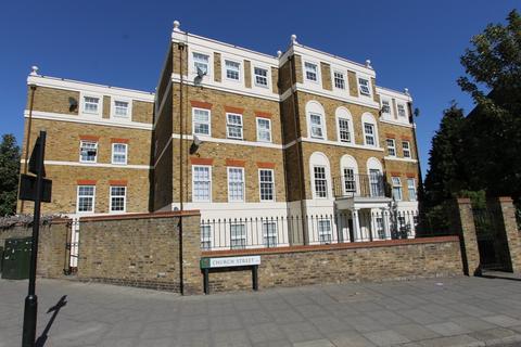 2 bedroom flat to rent - Beechwood Mews, London, N9