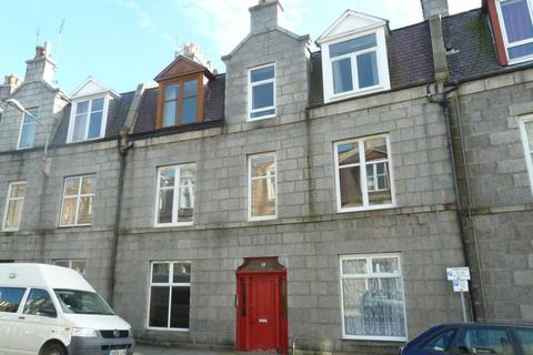 1 bedroom flat to rent - Wallfield Place L, First Left, AB25