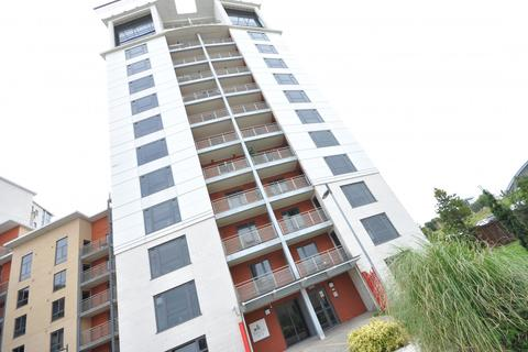 2 bedroom apartment for sale - Baltic Quay, Gateshead